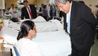 1-b visita hospital loayza