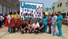 1-campaña-penal-TB