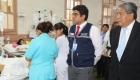 1-visita-hospital-loayza-web