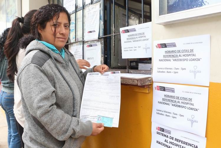 OFICINA DE TECNOLOGÍAS DE LA INFORMACIÓN