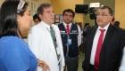 2-b visita hospital loayza