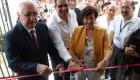 2 inauguración csmc pueblo libre.jpg