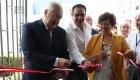 2 inauguración csmc pueblo libre1.jpg