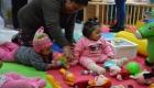 4 centro estimulacion temprana