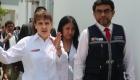 4 ministra anemia cs caja de agua