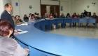4 reunión multisectorial anemia