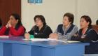 4 reunión multisectorial anemia.jpg