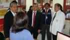 4 visita hospital loayza