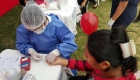 7 anemia cruz de motupe