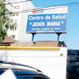 CS-Jesus-Maria