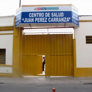 cs-juan-perez-carranza