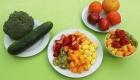 standard_Foto_frutas_y_verduras