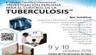 standard_Jornada_Científica_TB-ok